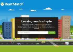 rentmatch.com