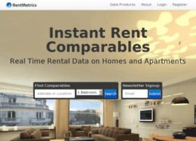 rentmetrics.com