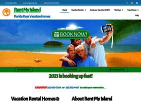 rentmyisland.com
