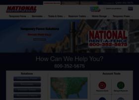 rentnational.com