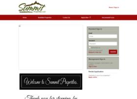 rentnd.managebuilding.com