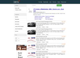 renton.showmethead.com