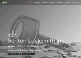 rentonlocksmithinc.com