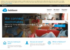 rentoom.com