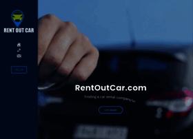rentoutcar.com