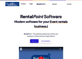 rentp.com