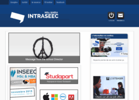 rentree-masters-inseec.com