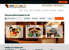 rentright.co.uk