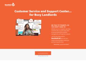 rentrollcall.com