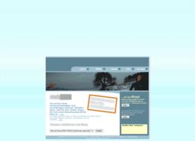 rentspace.de