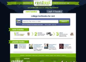 renttext.com