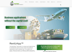 renturapp.com