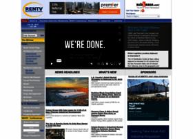 rentv.com