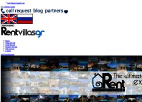 rentvillasgr.com