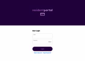 rentvst.residentportal.com
