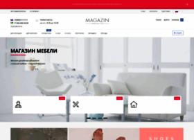 rentwell.ru