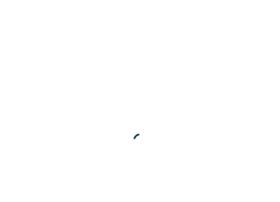 rentwise.com