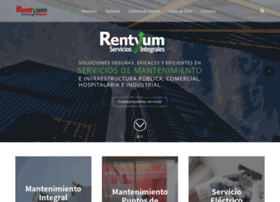 rentyum.com