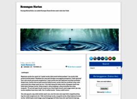 renungan-harian-online.blogspot.com