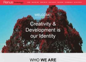 renustechnologix.com