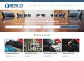 renwickbusiness.co.za