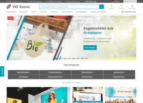 renzel-promotion.de
