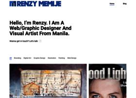 renzymemije.com
