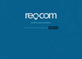 reo.com