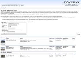 reo.zionsbank.com