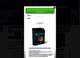 reonoteprofits.com