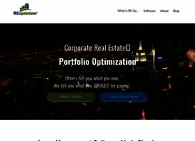 reoptimizer.hs-sites.com