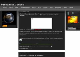 rep-srpska.blogspot.com