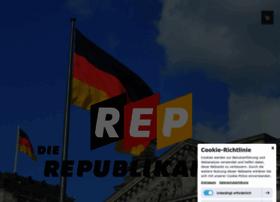 rep.de