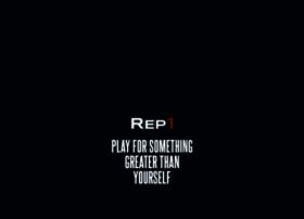 rep1sports.com