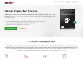 repair-access-file.com