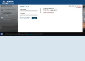 repair-beta.alldata.com