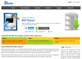 repair-bkf-file.com