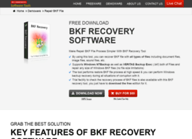 repair-bkf-file.pagerankbar.com