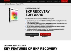repair-bkf-file.pagerankbar.com