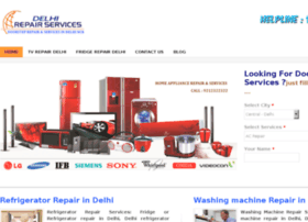 repair-in-delhi.weebly.com