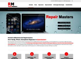 repair-masters.de