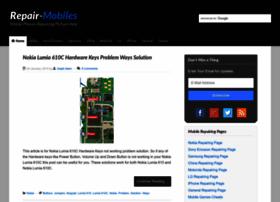repair-mobiles.com