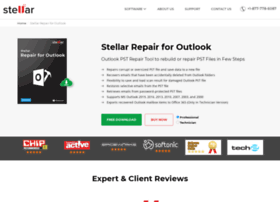 repair-outlook-pst.com