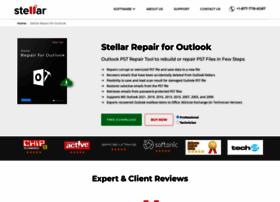 repair-outlook-pst.com