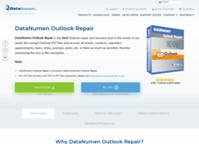 repair-outlook.com