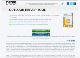 repair-outlook.org