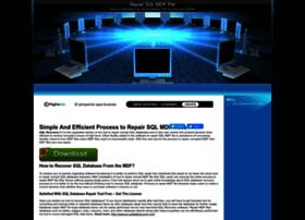 repair-sql-mdf-file.webpin.com
