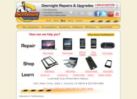 repair-your-psp.com