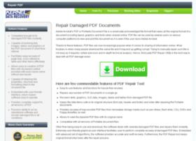 repair.fixpdf.org