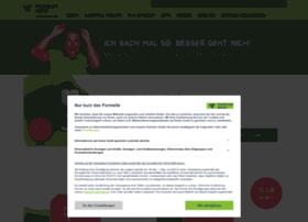 repair.md.de
